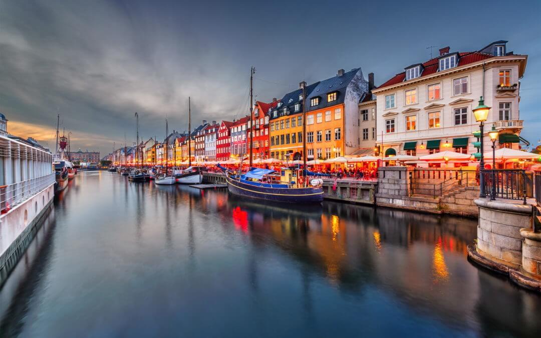 5 Danske Projekter der Rykker på Kunstig Intelligens