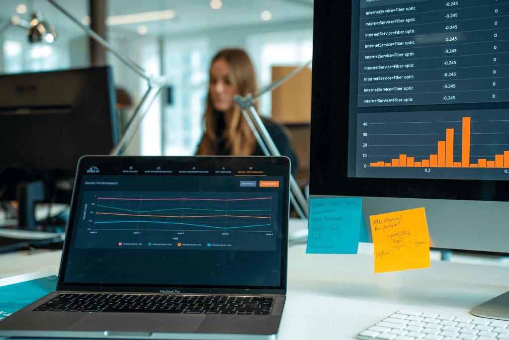 Grace AI Platform