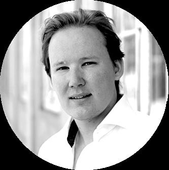 Mads Dahlerup - MiniFinance