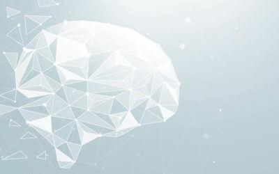 Er kunstig intelligens luftig snak eller en game changer?