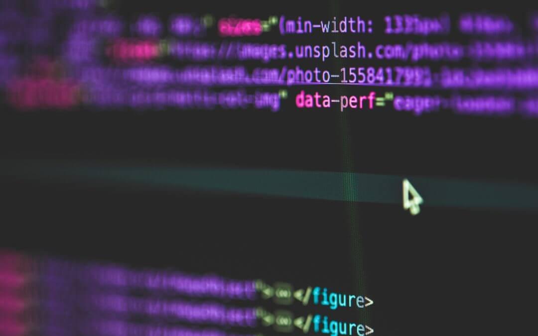 AutoML er oversolgt: Kode-evner bliver kun vigtigere for Data Scientists