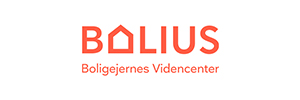 BOLIUS
