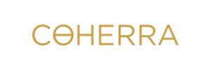 COHERRA