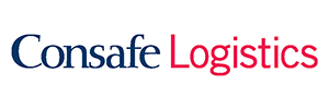 Consafe Logistics