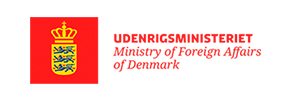 Ministry of Foreign Affairs of Denmark