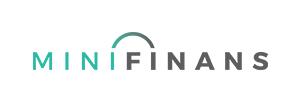 minifinans  - client case