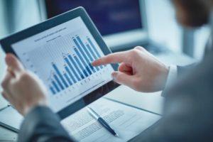 Grace Standard Models - price prediction