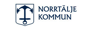 Norrtälje Municipality