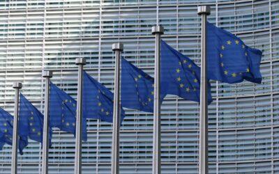 The EU takes on Trustworthy AI with ALTAI