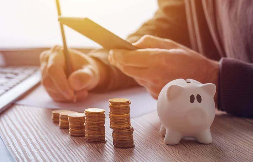 MiniFinans client case