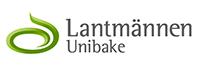 Lantmännen Unibake Norway
