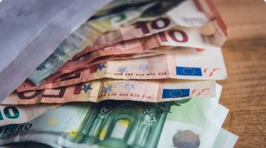 Prediction of loan repayment