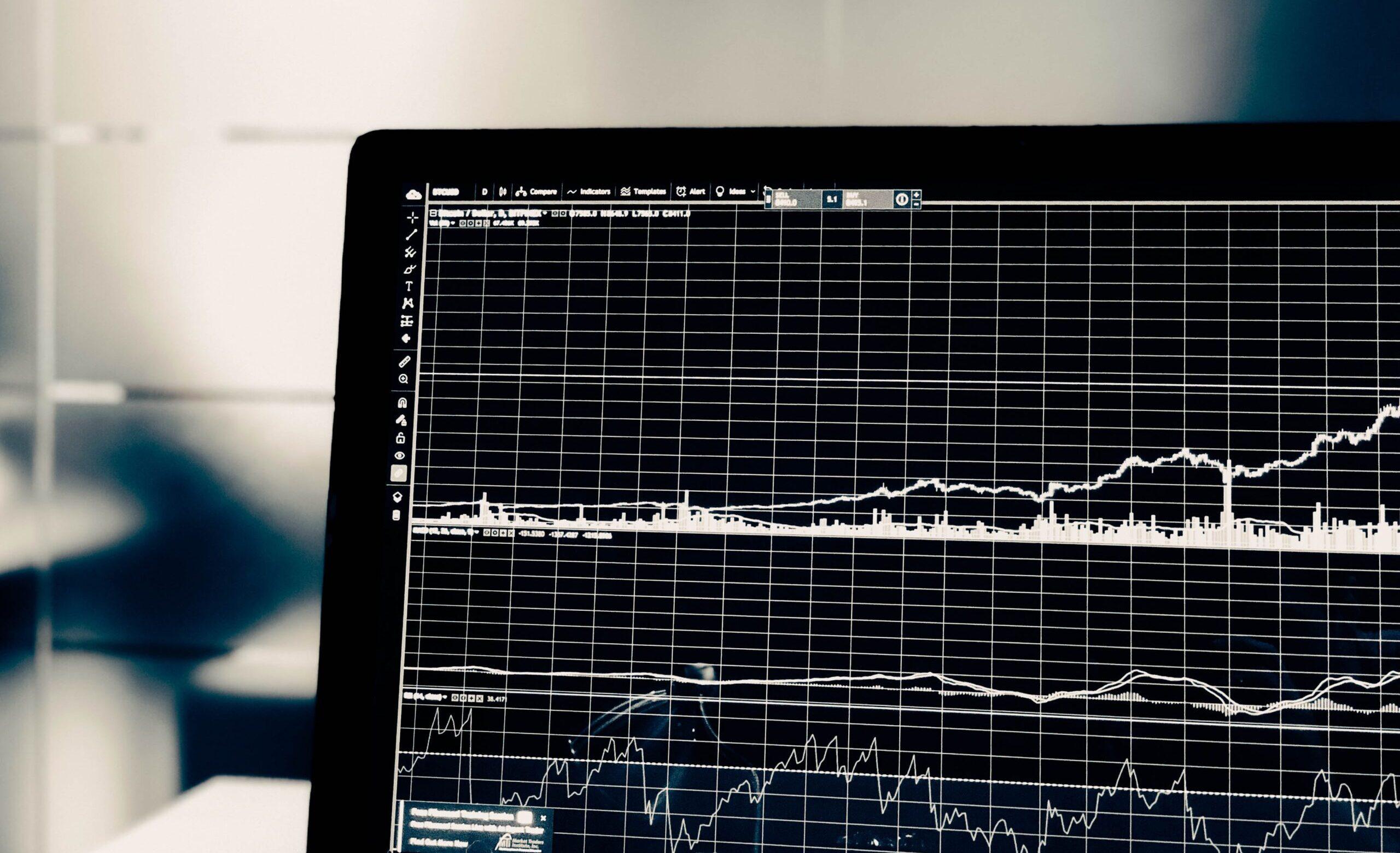 EU rules on AI - Continuous monitoring